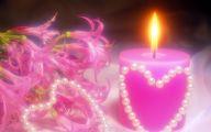 3D Love And Zen  37 Free Hd Wallpaper