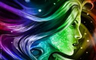3D Love Art  18 Cool Hd Wallpaper