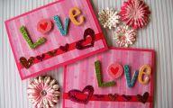 3D Love Cards  16 Desktop Wallpaper