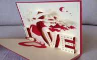 3D Love Cards  29 Free Wallpaper