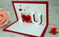 3D Love Cards  35 Cool Wallpaper