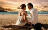 3D Love Couple Images 11 Desktop Background