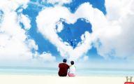3D Love Couple Images 12 Hd Wallpaper