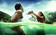 3D Love Couple Images 13 Hd Wallpaper