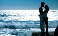 3D Love Couple Images 28 Cool Hd Wallpaper