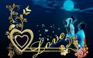 3D Love Couple Images 36 Cool Wallpaper