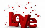 3D Love Images Hd 11 High Resolution Wallpaper