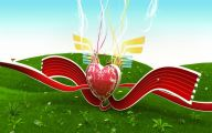 3D Love Images Hd 18 Background