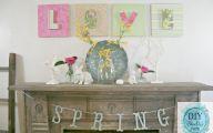 3D Love Letters  39 High Resolution Wallpaper