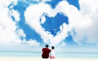 3D Love Wallpaper 15 Widescreen Wallpaper