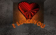 3D Love Wallpaper 19 Widescreen Wallpaper