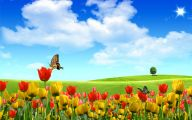 Beautiful Wallpapers 19 Desktop Background