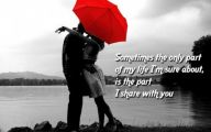 Best Romance Quotes 13 Cool Hd Wallpaper