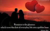 Best Romance Quotes 15 Free Hd Wallpaper