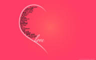 Best Romance Quotes 21 Cool Wallpaper