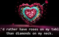 Best Romance Quotes 7 Desktop Wallpaper