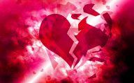 Broken Hearted Wallpaper  3 High Resolution Wallpaper
