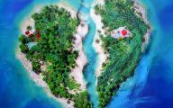 Broken Hearted Wallpaper Background  19 Background Wallpaper