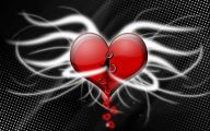 Broken Hearted Wallpaper Background  28 Widescreen Wallpaper