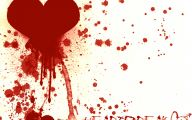 Broken Love  87 Hd Wallpaper