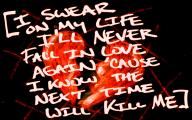 Broken Love Images  1 Desktop Wallpaper