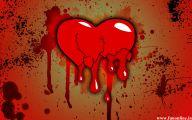 Broken Love Images  13 High Resolution Wallpaper