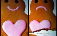 Broken Love Images  15 Free Wallpaper