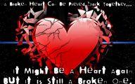 Broken Love Images  17 Background