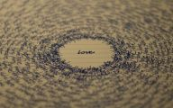 Broken Love Letter  33 Background Wallpaper