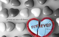 Broken Love Pictures  1 Background Wallpaper