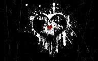 Broken Love Pictures  17 Wide Wallpaper