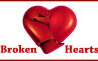 Broken Love Pictures  6 Desktop Background