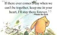 Cute Love And Friendship Quotes  18 Wide Wallpaper