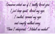 Cute Love And Friendship Quotes  21 Background Wallpaper