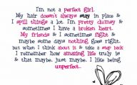 Cute Love And Friendship Quotes  24 Desktop Wallpaper
