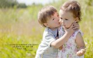 Cute Love And Friendship Quotes  28 Cool Hd Wallpaper