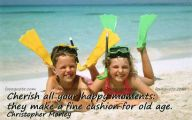 Cute Love And Friendship Quotes  3 Hd Wallpaper
