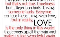 Cute Love And Friendship Quotes  30 Background