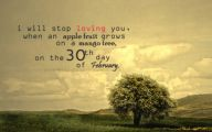 Cute Love And Friendship Quotes  36 Cool Hd Wallpaper