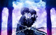 Cute Love Anime  22 Cool Wallpaper