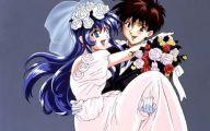 Cute Love Anime  35 High Resolution Wallpaper