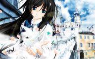 Cute Love Anime  36 Free Wallpaper