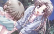 Cute Love Anime  7 Free Wallpaper