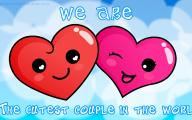Cute Love Backgrounds 17 Free Hd Wallpaper