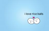 Cute Love Backgrounds 18 Desktop Background