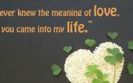 Cute Love Backgrounds 22 Free Hd Wallpaper