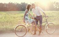 Cute Love Movies  14 Free Hd Wallpaper