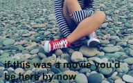 Cute Love Movies  26 Background