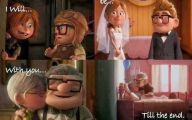 Cute Love Movies  4 Cool Wallpaper