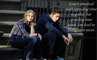 Cute Love Movies  6 Hd Wallpaper